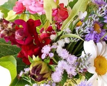 Friday-Flowerday 30/16