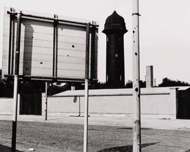Ulrich Wüst — In der Stadt