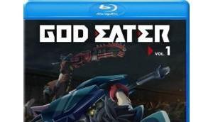 """""""God Eater"""" Deutscher Sprechercast Trailer veröffentlicht"""