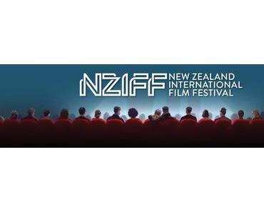 Neuseelands Kino in der Welt