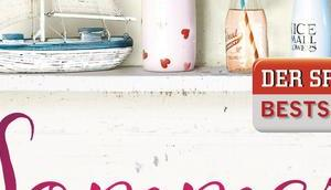 Rezension Sommer Ives Anne Sanders