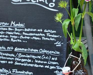 SchnellVeg – vegetarische & vegan essen in Düsseldorf