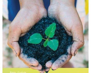 Das Praxis-Handbuch Garten