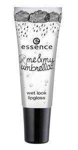 coes84.8b-essence-me-my-umbrella-wet-look-lipgloss-lowres
