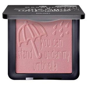 coes84.4b-essence-me-my-umbrella-blush-lowres
