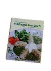 Hildegard Kochbuch