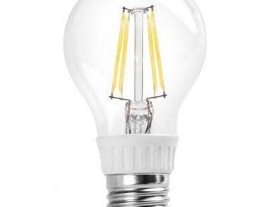 Abstrahlwinkel für eine effektive LED-Beleuchtung