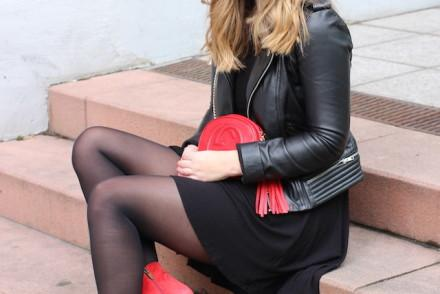 outfit valentinstag 8