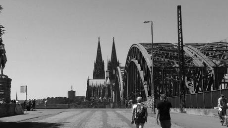 cologne/germany