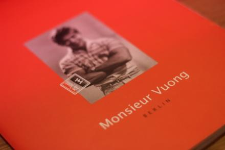 berlin_monsieur_voung1