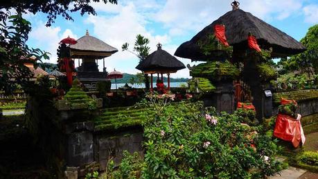 Es-ist-das-hinduistische-Zentrum-Indonesiens