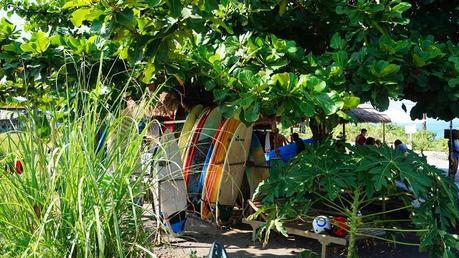 Bali-ist-das-Paradies-für-Surfer-und-Yogis
