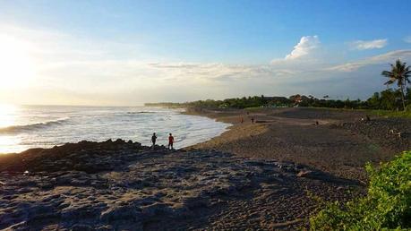 Bali-hat-die-unterschiedlichsten-Strände