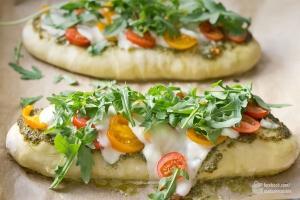 pizza-fladen03