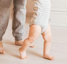 Phimose bei Kleinkindern nicht voreilig operieren