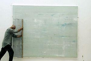 "Dokumentation: ""Gerhard Richter - Painting"" [D 2011]"