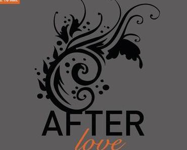 Hörbuchliebe >> After Love << von Anna Todd