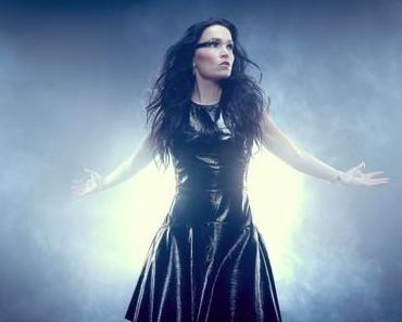 CD-Review: Tarja – The Shadow Self