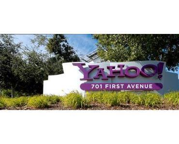 Tumblr: Mutterkonzern Yahoo wird verkauft und Tumblr bereitet Werberpartnerprogramm vor!