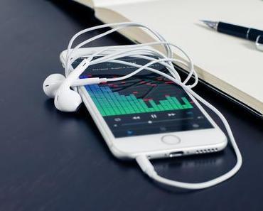 Aufgespürt – Smartphone Apps die das Beraterleben erleichtern