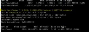 Raspberry Pi 3 bootet jetzt ohne SD-Karte von USB-Stick oder Festplatte