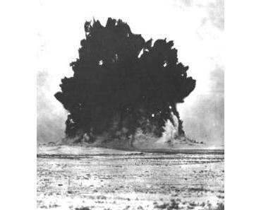 Atom-Mythen – 2