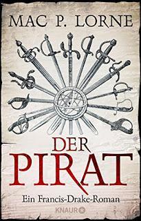 Der Pirat - Mac P. Lorne