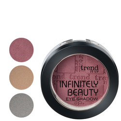 Limited Edition Preview: Trend IT UP - Infinitely Beauty