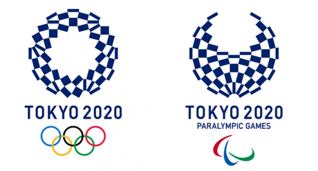 Neue Disziplinen Olympia 2020