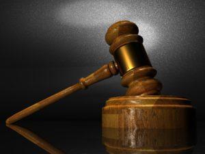 Mehr Fälle fürs Arbeitsgericht