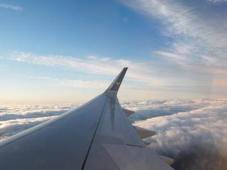 blogger, tipps, how to survive those awful long-distance flights, travel, travel tipps