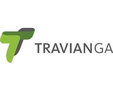 Finde deinen Job in der Games-Branche: WebGL Entwickler (m/w) bei Travian Games