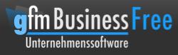 gFM-Business free und Basic 2.7 Update veröffentlicht.