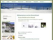 Mariazellerland Blog verschiedene Darstellung Galerie Fotos