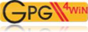 GPG4Win 2.1.0 verschlüsselt auch unter Win7