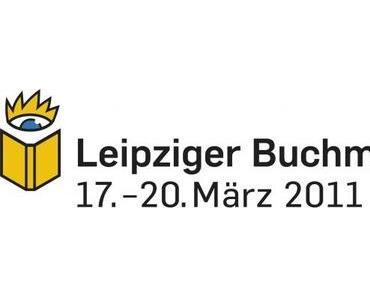 81. Leipzig liest: Schwerpunkt Serbien