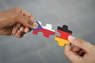 Ostbayern und Westböhmen wollen in Europa für Schlagzeilen sorgen
