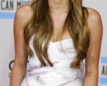 Miley Cyrus Eltern haben die Scheidung abgeblasen!