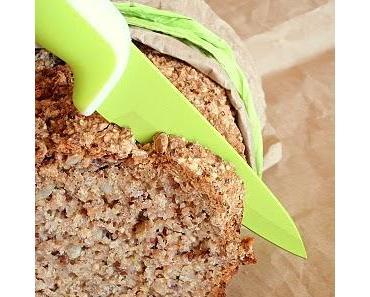 österreichische Brotspezialität