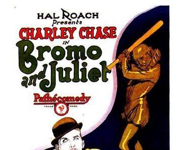 Ein Fehlschlag von Charley Chase