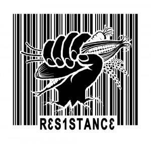 Protest gegen Gentechnik erfolgreich!