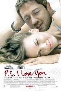 Film Ich Liebe Dich