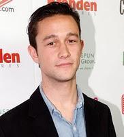 Dark Knight Rises: Joseph Gordon-Levitt spielt Alberto Falcone. Oder doch nicht ?