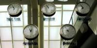 Geschäftsreise- How-To: Tipps gegen den Jetlag