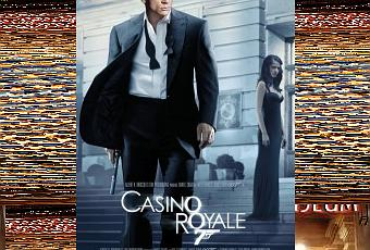 titelsong casino royal