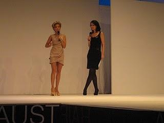 Austria Hair International 2011
