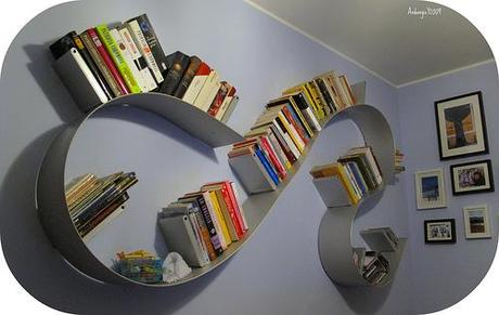 b cherregal typ 5. Black Bedroom Furniture Sets. Home Design Ideas