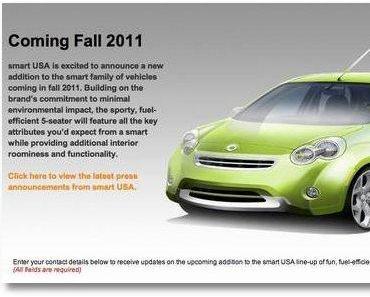 US-Nissan-Viersitzer-smart gestoppt