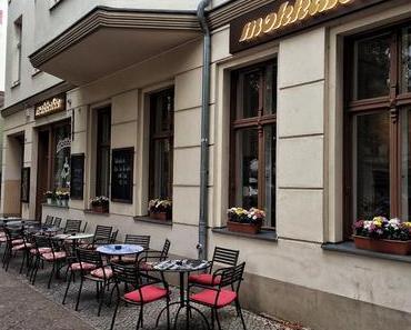 Frühstück im MokkaFee – Friedrichshagen