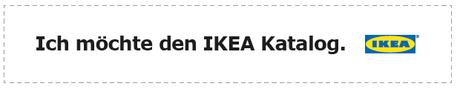 Endlich Ist Er Da Der Neue Ikea Katalog 2017